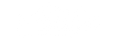 CATALYST CO-WORKING